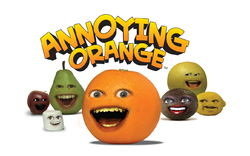 annoying-orange-comic-con