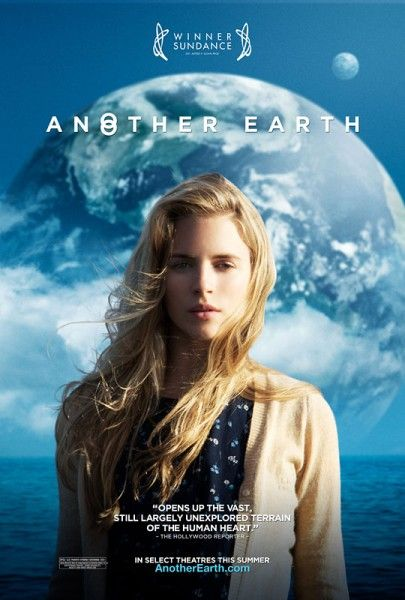 another-earth-movie-poster-01