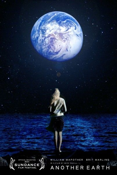 another-earth-movie-poster-1