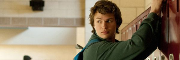 ansel-elgort-men-dukes-of-oxy-slice