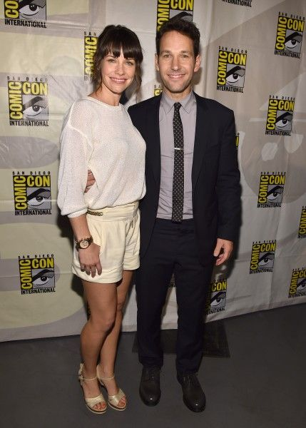 ant-man-comic-con-paul-rudd-evangeline-lilly