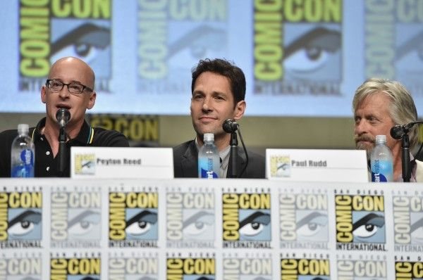 ant-man-comic-con-peyton-reed-paul-rudd-michael-douglas
