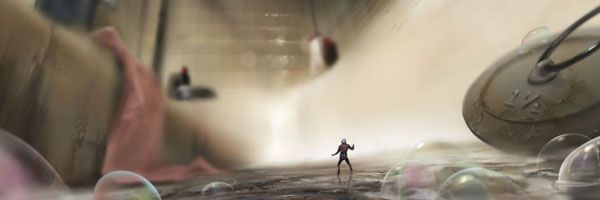 ant-man-concept-art