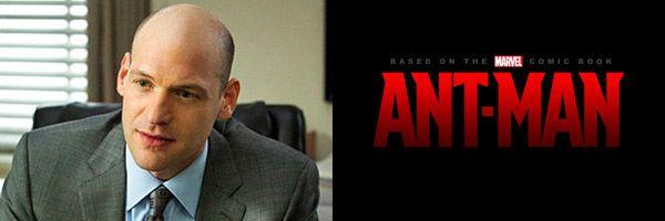 ant-man-script-corey-stoll