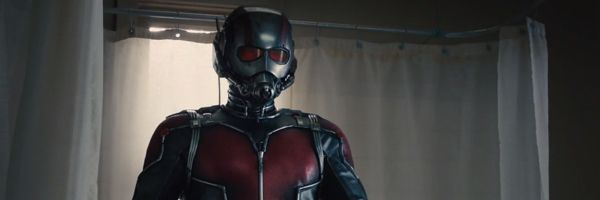 ant-man-review