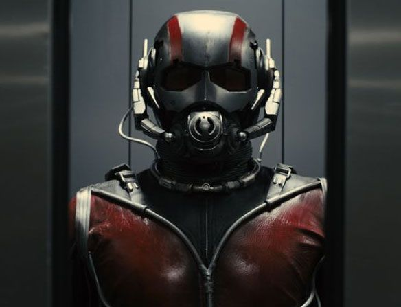 ant-man-movie-costume