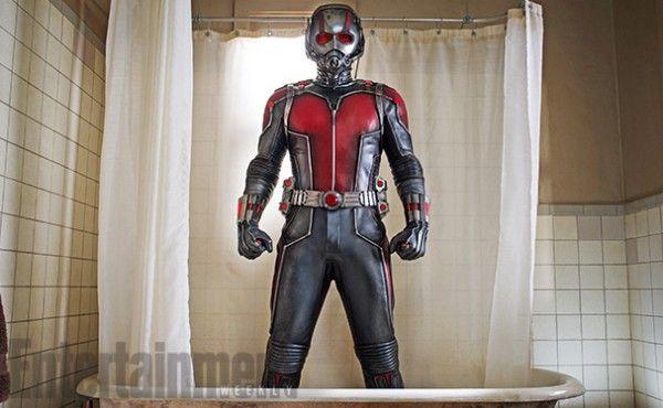 ant-man-image-suit