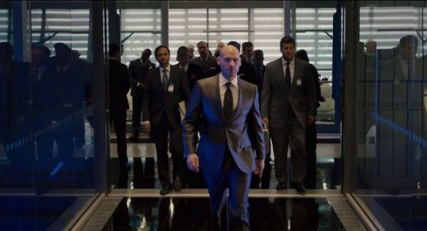 ant-man-movie-image-11