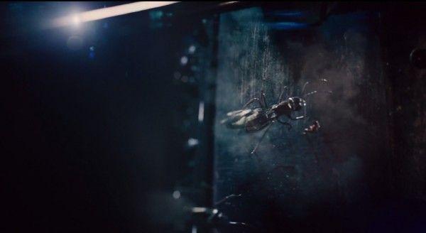 ant-man-movie-image-20