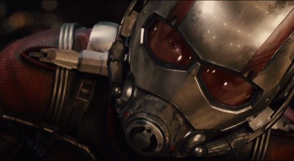 ant-man-movie-image-6