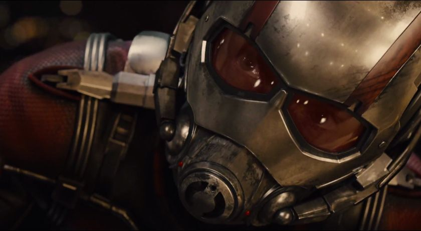 ant-man-movie-image-6.jpg