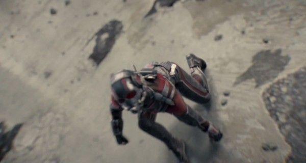 ant-man-movie-image-7