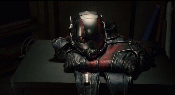 ant-man-movie-image-9