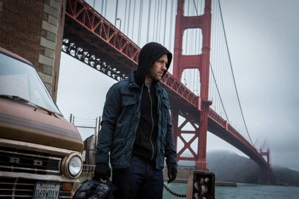 ant-man-movie-image-paul-rudd