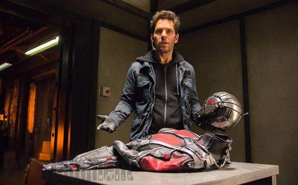 ant-man-movie-image-paul-rudd