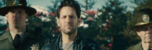 ant-man-movie-trailer-teaser