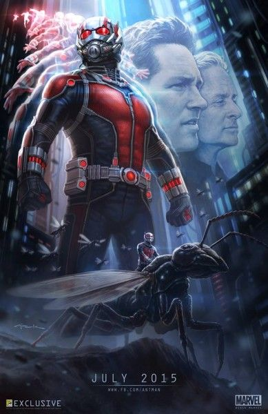 ant-man-movie-poster