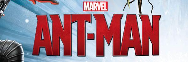 ant-man-promo-art-banner