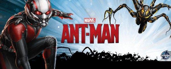 ant-man-promo-art-banner-yellowjacket