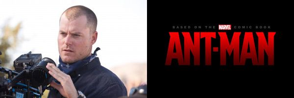 ant-man-director-rawson-marshall-thurber