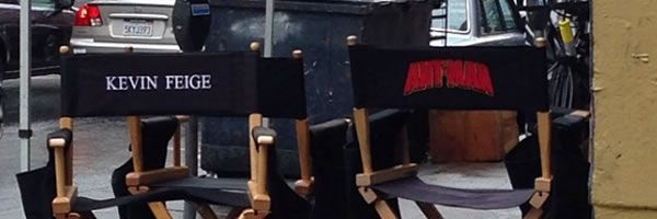 ant-man-set-image-chairs