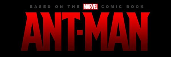 ant-man-news-kevin-feige-thanos