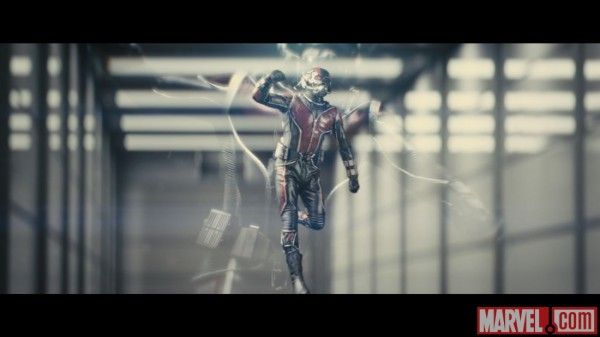 ant-man-director-edgar-wright