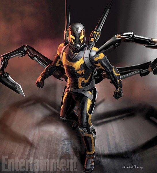 ant-man-yellowjacket-concept-art