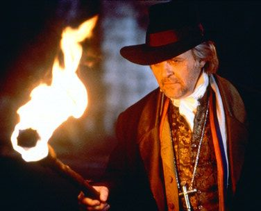 anthony-hopkins-van-helsing-remake