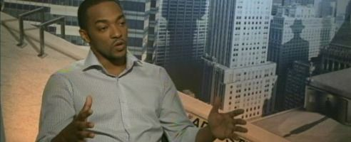 anthony-mackie-adjustment-bureau-interview-slice
