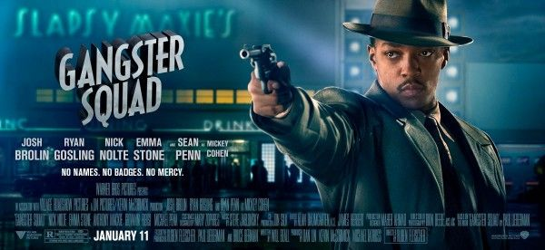 anthony-mackie-gangster-squad-poster-banner