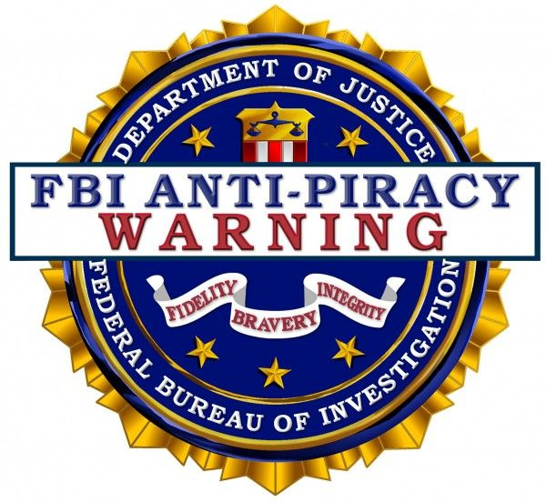 anti-piracy-warning