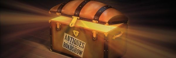 antiques-roadshow-slice