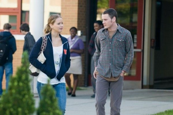 anton-yelchin-jennifer-lawrence-the-beaver-movie-image