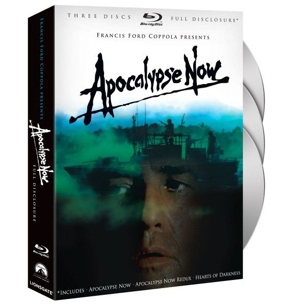 apocalypse_now_blu-ray_box_art_01