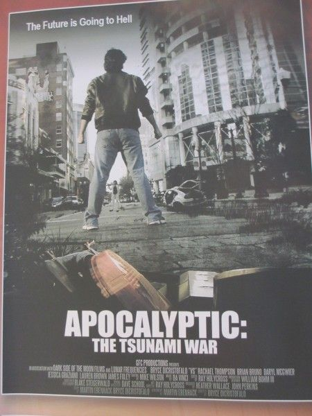 apocalyptic-the-tsunami-war-cannes-poster