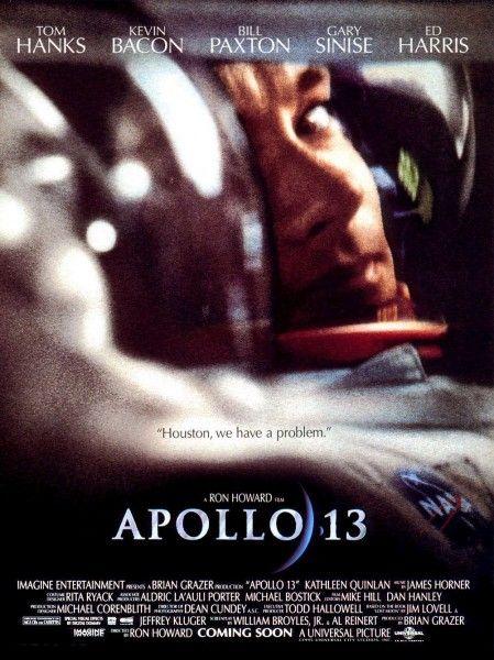apollo-13-poster