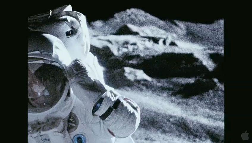 apollo 13 rock aliens - photo #6