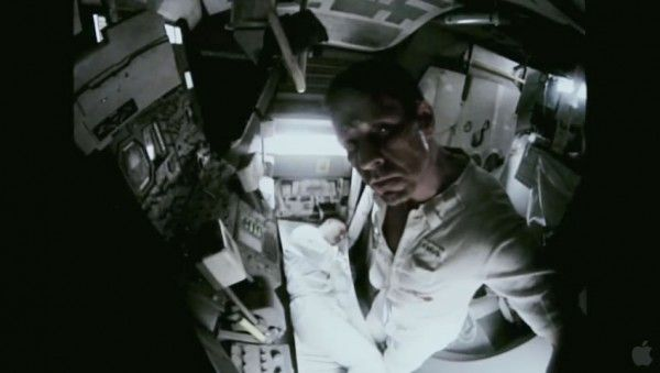 apollo-18-movie-image-03