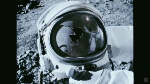 apollo-18-movie-image-04