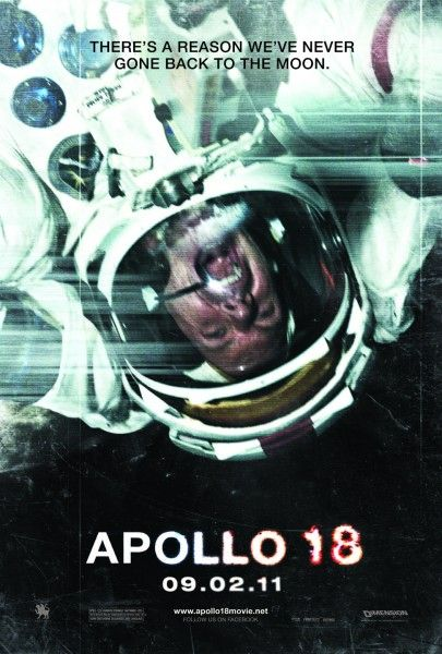 apollo-18-movie-poster-1