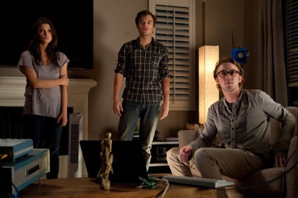 apparition ashley greene sebastian stan tom felton