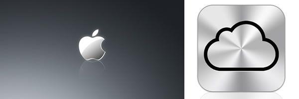apple-icloud-slice