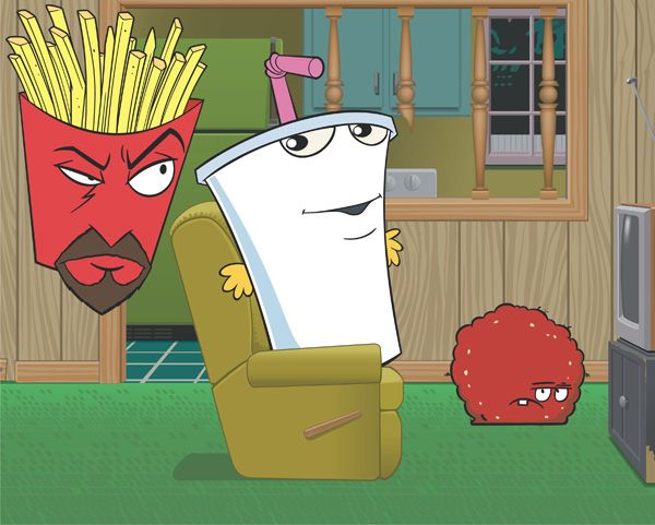 aqua-teen-hunger-force-weekly-tv-guide