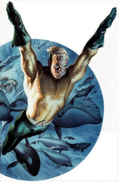 aquaman-alex-ross