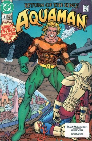 aquaman-comic
