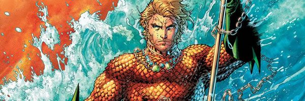aquaman-comics