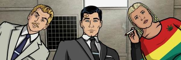 archer-season-2-slice