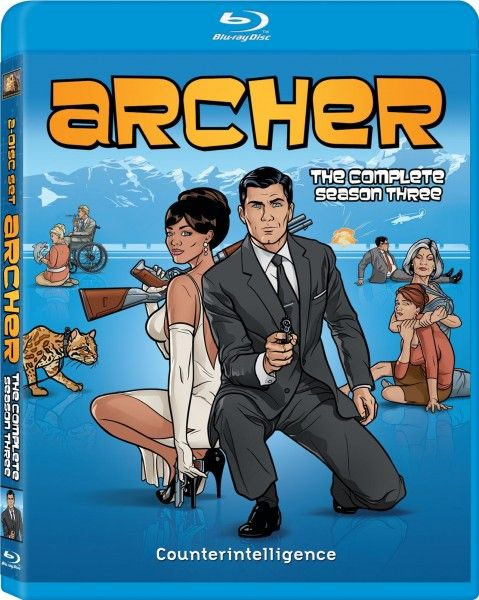 archer-season-3-blu-ray