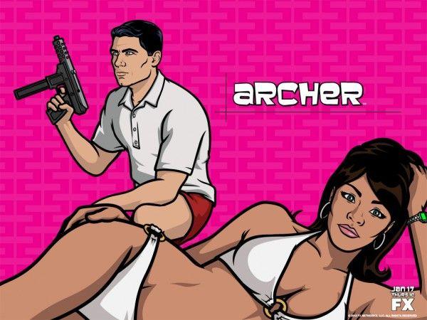 archer-comic-con